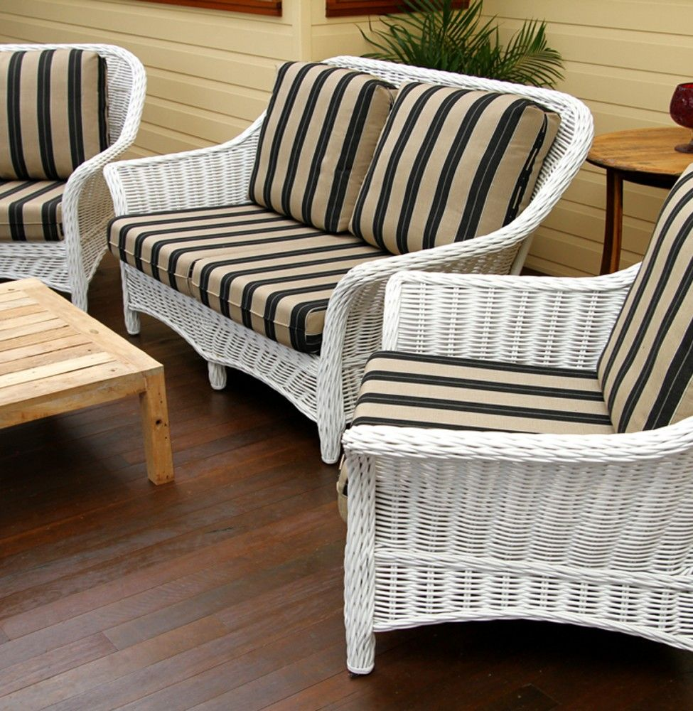 RHODE ISLAND COLLECTION Naturallycane   Rattan and Wicker ...