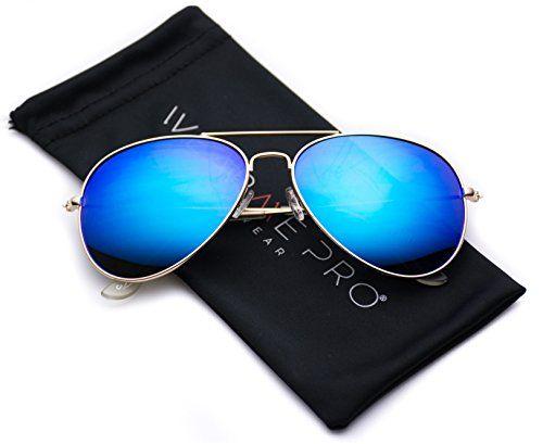 Aviator Full Silver Mirror Metal Frame Sunglasses - Sunglasses Hub. Óculos  Ray Ban, Armações ... a682ec5652