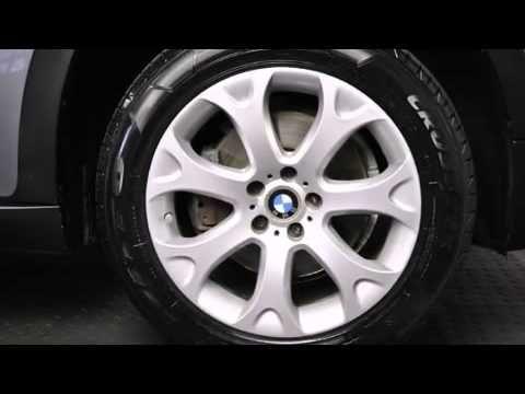 Buy Used 2008 BMW X5 in Houston TX 77074
