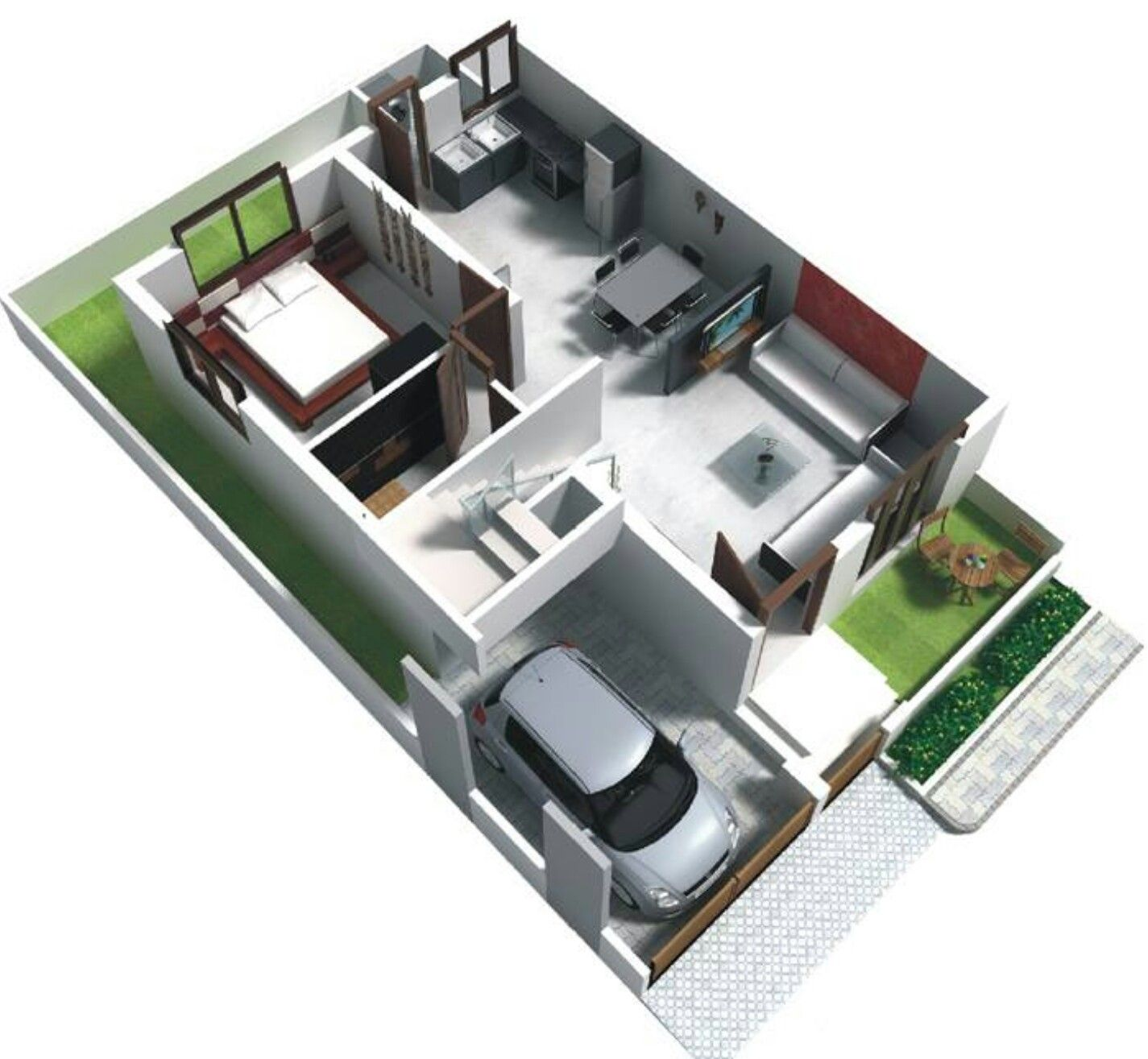 Pin by Alex Ventura on planos | House plans, House design ... Ventura Small Home Layout Design on small bedroom layout, small nursery layout, small kitchen layout, small home lighting, small house layout, small storage layout, small business layout, small home posters, small home drawing, small dining room layout, small home engineering, home office design layout, small stone layout, small home painting, small home construction, small apartment layout,
