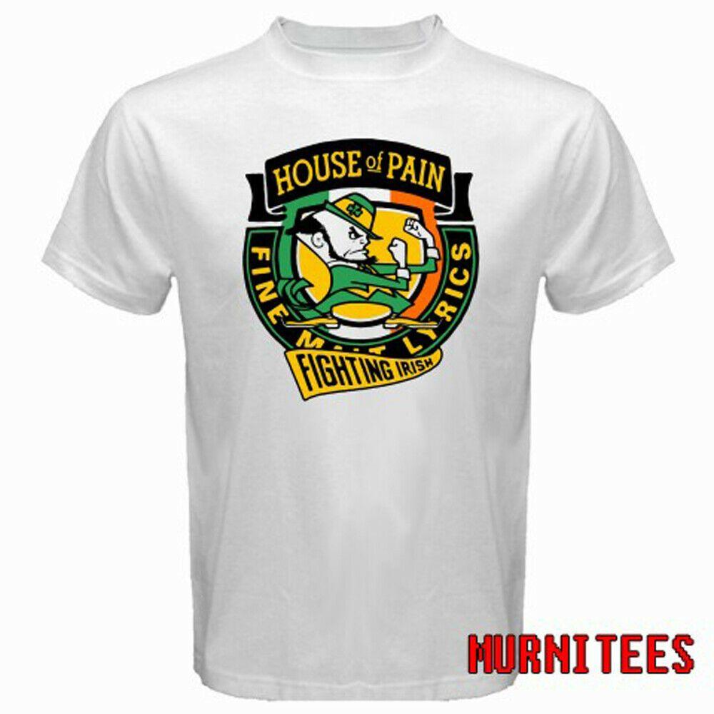 Pin On Rap Tshirts