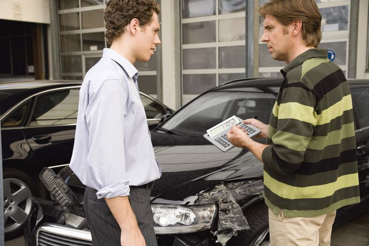 traders auto insurance claims