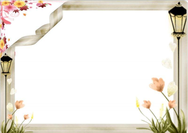 71 Gambar WALLPAPER KEREN Lucu Unik Dan Terbaru Update | Gambar, Poster  Musim, Templat Power Point