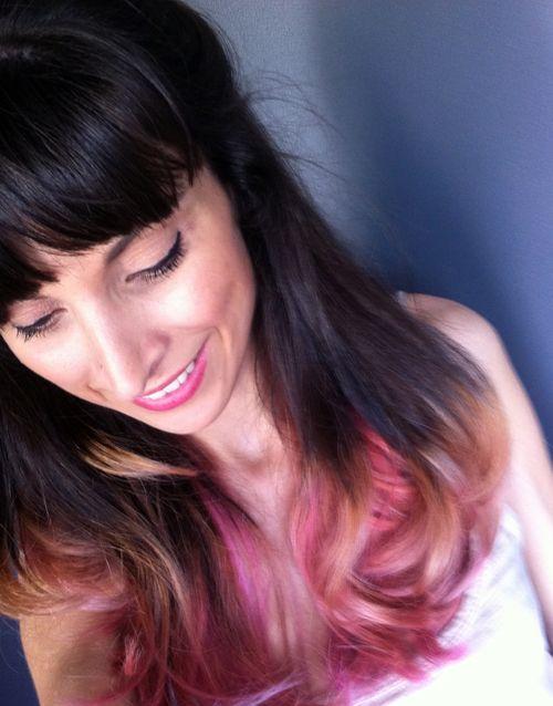 Blog - AMB Beauty