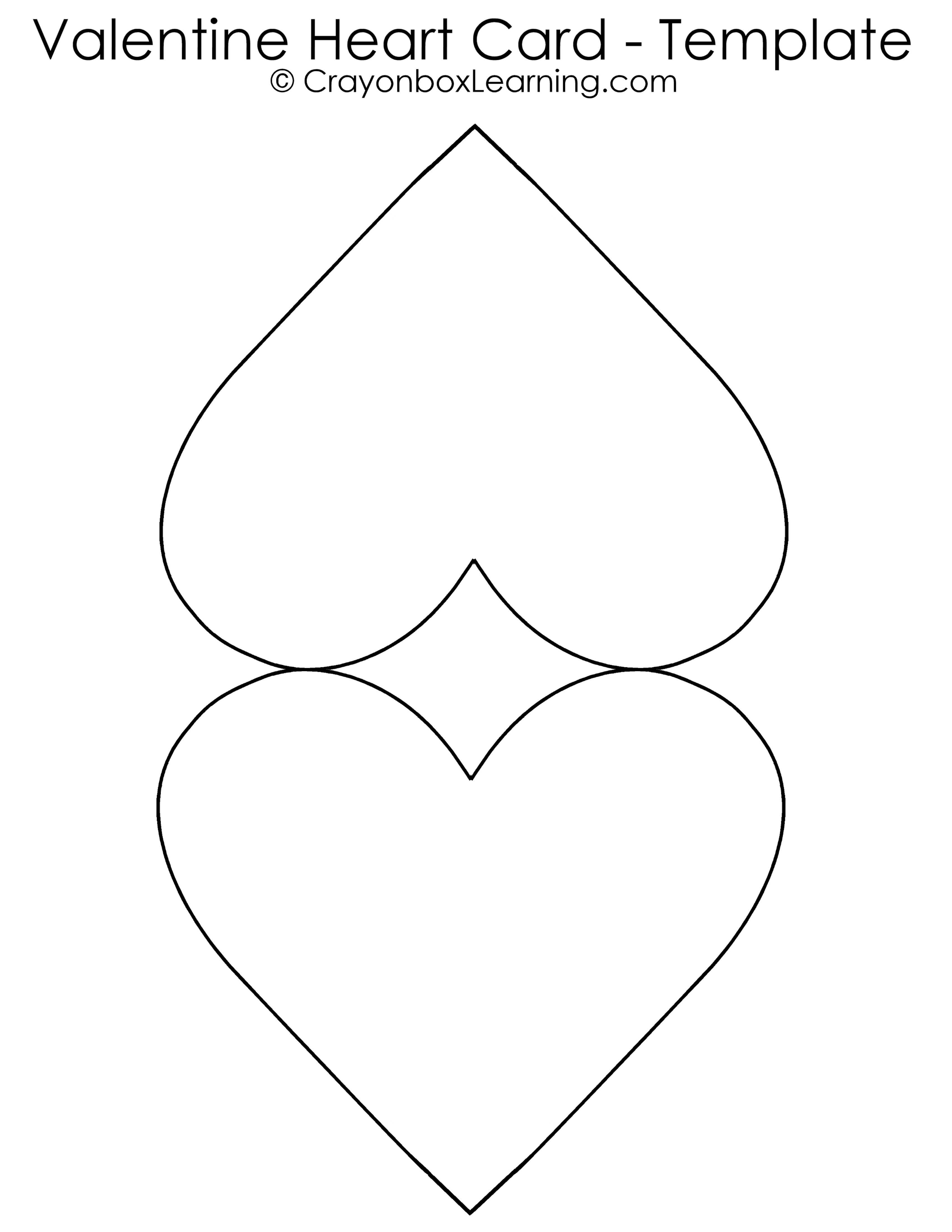 Origami Printable Templates