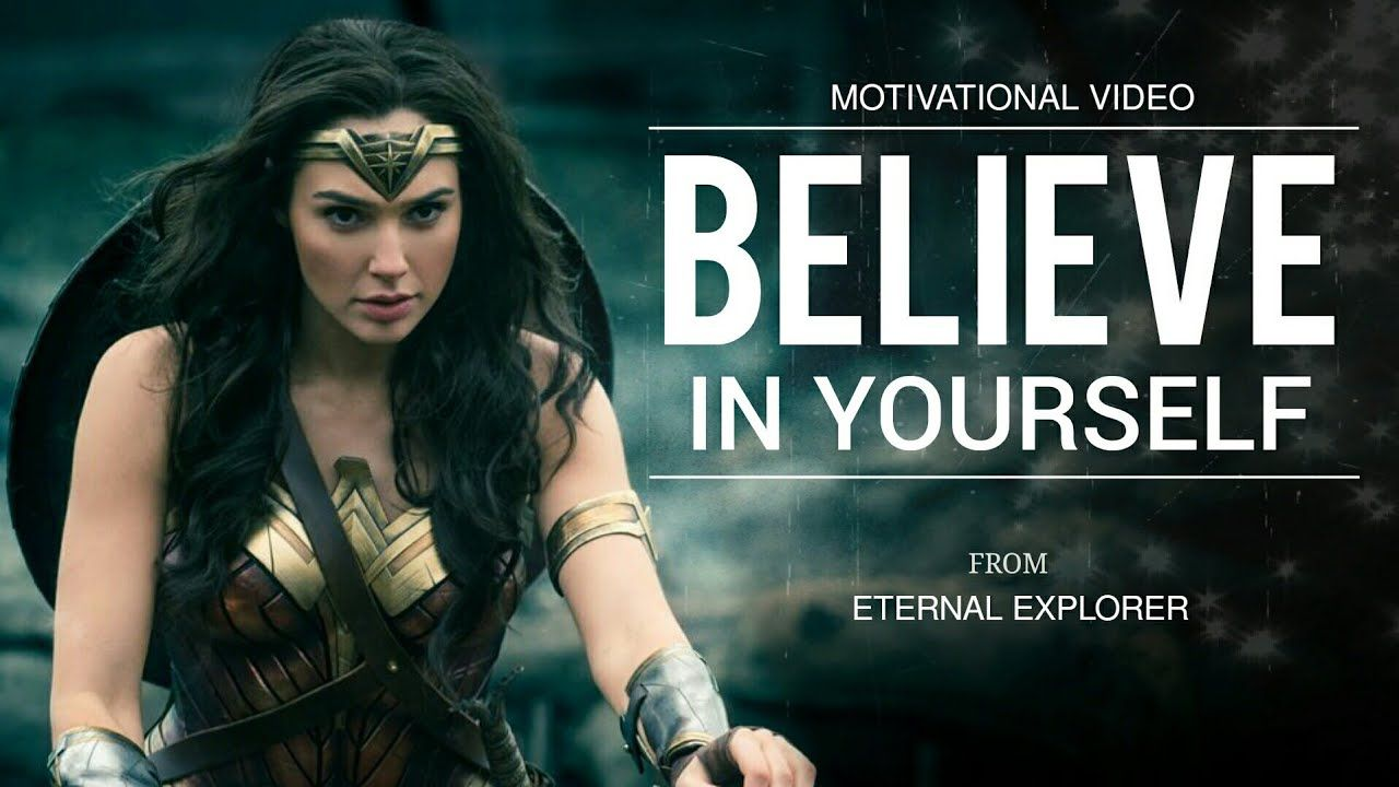Critical Thinking Do Our Fears Always Reflect Reality Wonder Woman Comic Wonder Woman Quotes Wonder Woman