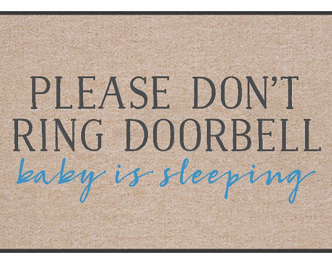 Be There in Five®️️ Reminder and Affirmation by BeThereInFive baby shower gift, new mom, mom tips, baby sleeping sign, bespoke, made to order, customized, personalized, monogrammed, unique wedding gift, baby shower inspo, you're like really pretty, door mat, doormat, stop and smell the rose, rose wine, rosé wine, wine lovers, funny gift, rose gold, rose gold, funny doormat