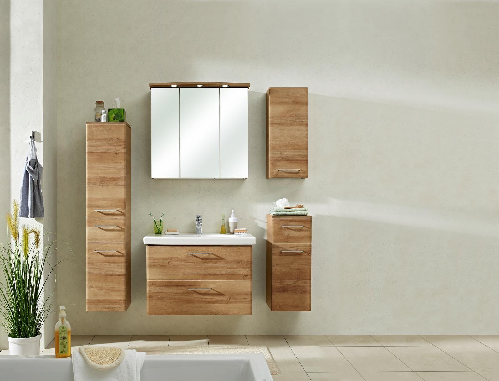 Badezimmer Von Xora Badezimmer Badezimmer Regal Badezimmer M