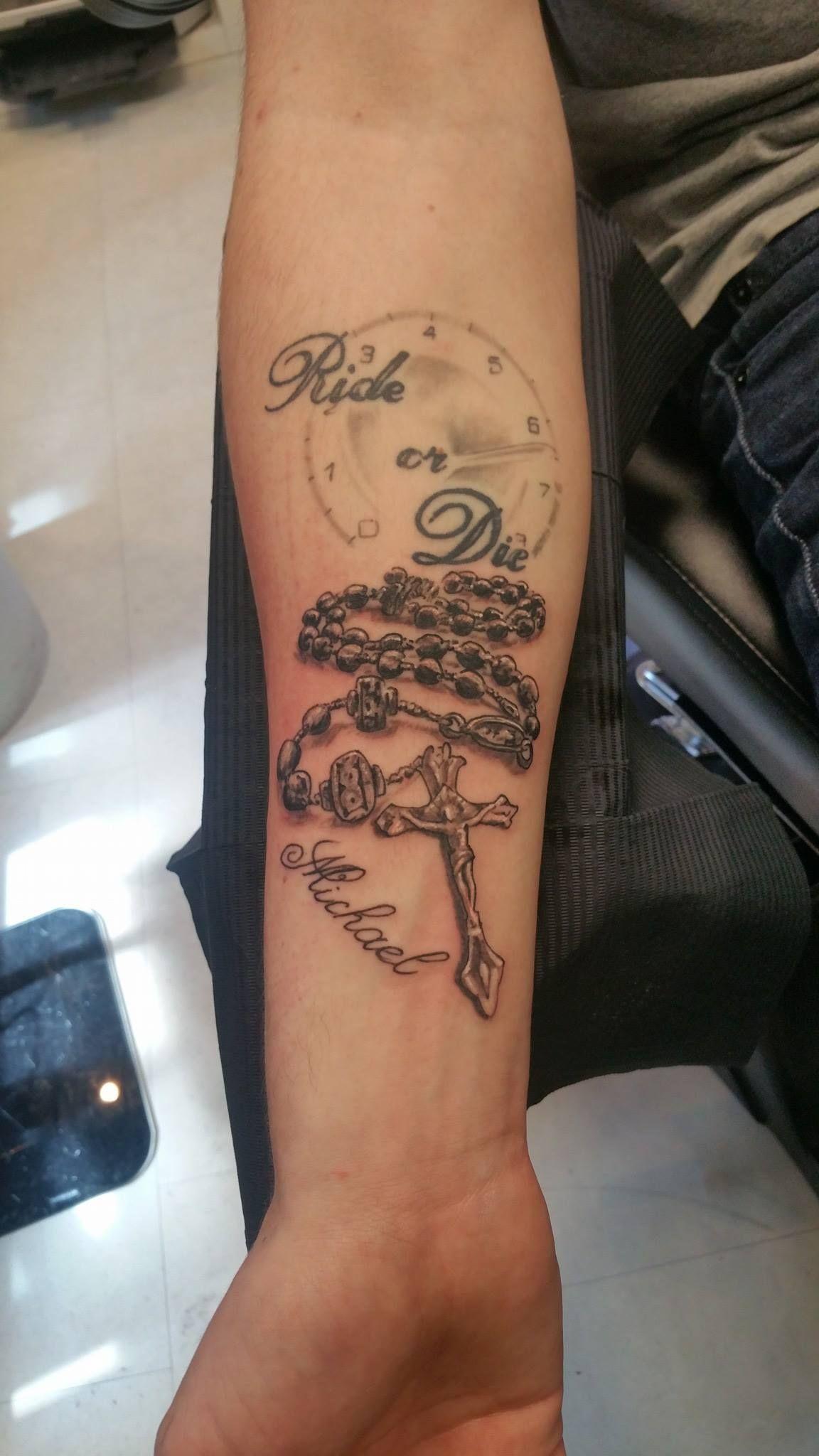 Rosary Bead Tattoo #rosarybeadtattoo Rosary bead tattoo Religious Tattoo  Memorial Tattoo #rosarybeadtattoo Rosary Bead Tattoo #rosarybeadtattoo Rosary bead tattoo Religious Tattoo  Memorial Tattoo #rosarybeadtattoo Rosary Bead Tattoo #rosarybeadtattoo Rosary bead tattoo Religious Tattoo  Memorial Tattoo #rosarybeadtattoo Rosary Bead Tattoo #rosarybeadtattoo Rosary bead tattoo Religious Tattoo  Memorial Tattoo #rosarybeadtattoo