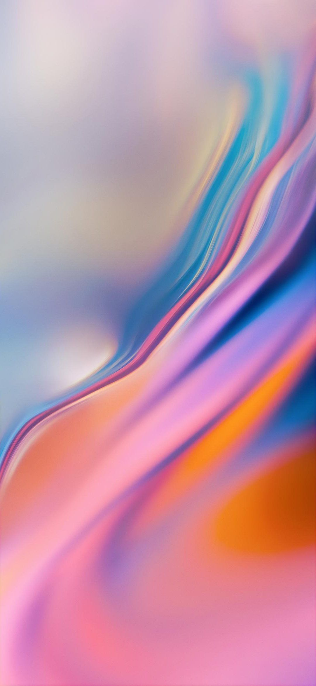 Abstract Wallpaper In 2020 Tumblr Iphone Wallpaper Iphone Wallpaper Ios Iphone Wallpaper Gradient