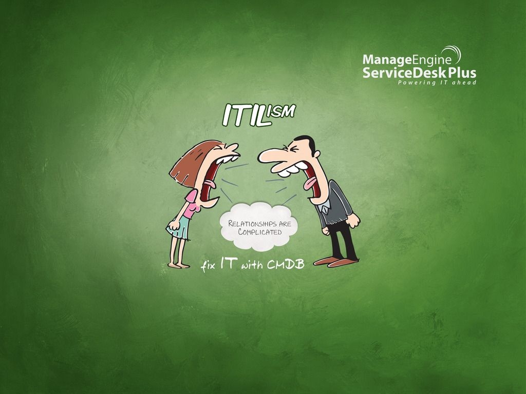 Download free itil wallpaper stationary pinterest download free itil wallpaper 1betcityfo Choice Image