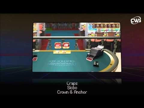 Start an Online Gambling Business