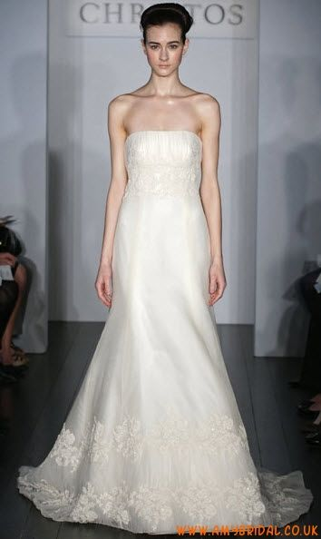 Best Christos Wedding Dress Ainsley Find it at Fabulous Frocks of Kansas City