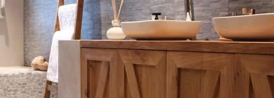 Badkamermeubel Eigen Huis Tuin # Naxya.com > Badkamer ontwerp ...