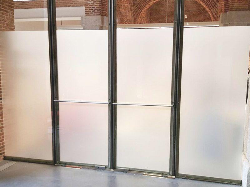 M s de 25 ideas incre bles sobre puertas para exteriores - Puertas para porches ...