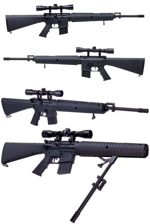 Air Rifles 178888: Crosman Mtr77np Nitro Piston Powered