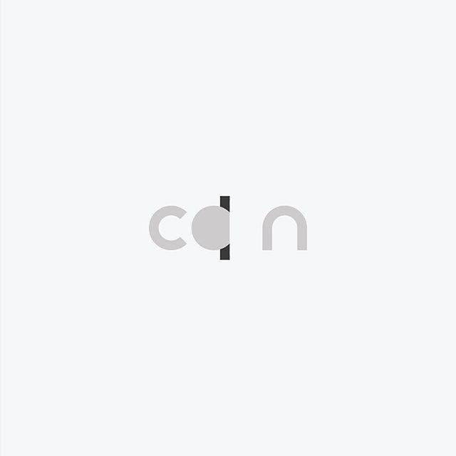 Coin In Logo Design Logomarca