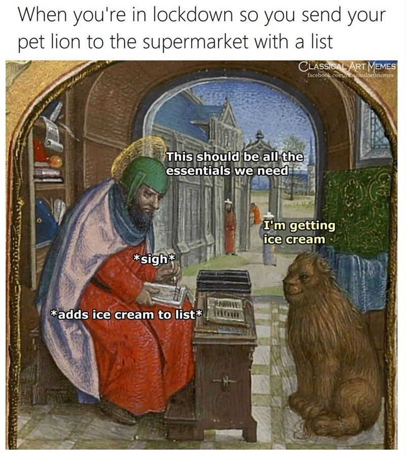 Some More Classical Art Memes For Cultural Stimulation Classical Art Memes Funny Art History Art Memes