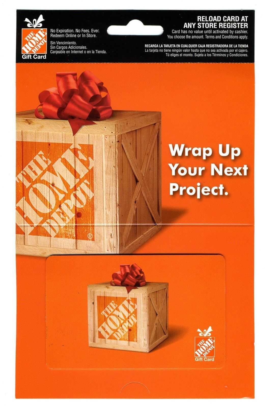 Coupons giftcards 30000 home depot gift cardbuy it