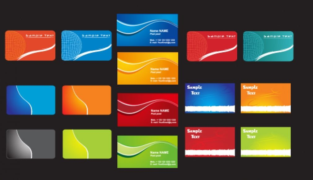 Business Card Designer Free Download For Mac Mit Business