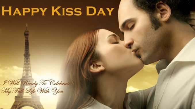 Kiss Day 2017 Photos For Bf Gf Kiss Pictures Kissing Clips Kiss Day