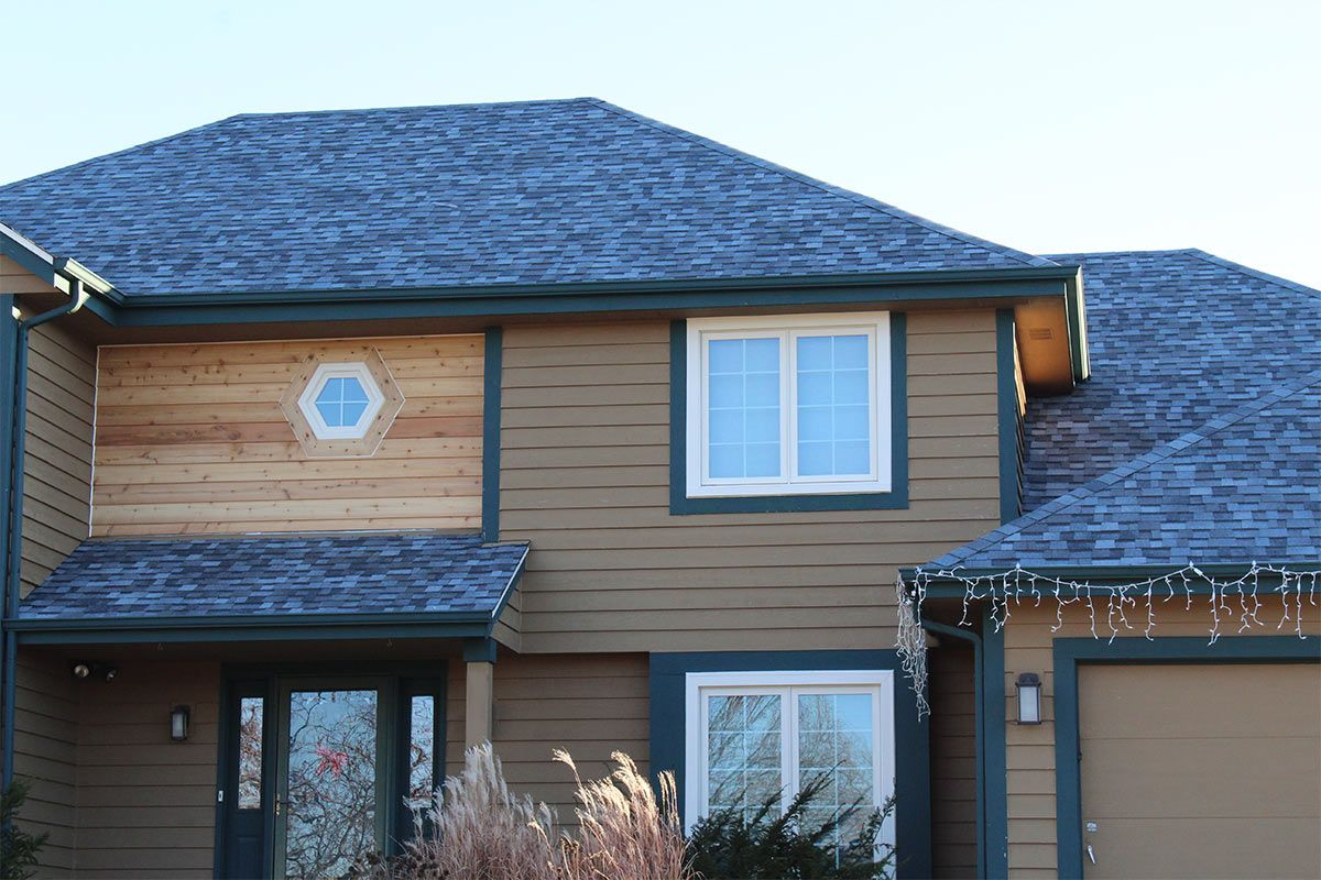 Best Image Result For Home Exterior Makeover Home Exterior 400 x 300