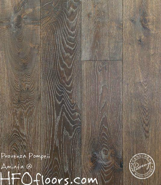 Provenza Pompeii Amiata European Oak Enghardwood Available At