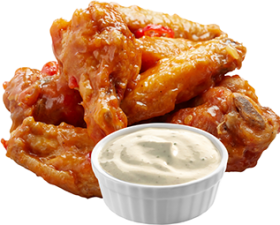 Fried Chicken Png Fried Chicken Food Png Food