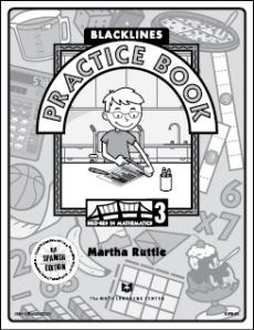 Practice Books, Grades K–5 | Math | Math workbook, 3rd grade math