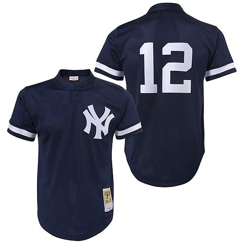 Spring Training jersey. Spring Training a10db5001dc