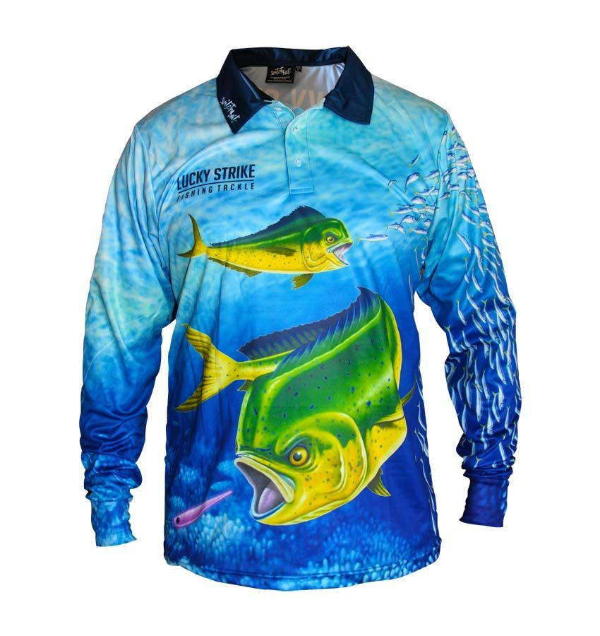 21de46d476e australia fishing shirt - Google Search Custom Fishing Shirts, Netball  Dresses, Outdoor Apparel,
