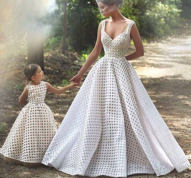 0c8aeb476a6 Popular Country Maternity Dresses-Buy Cheap Country Maternity ...