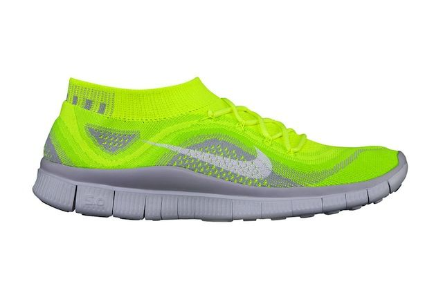 Free Nike Obsession My 2013 Pinterest Flyknit TxYfdqfwR