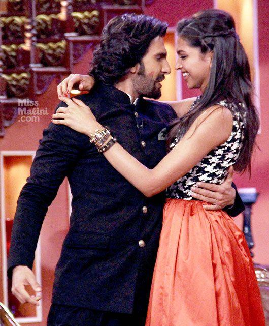 Deepika Padukone And Ranveer Singh Cute Pics Google Search Bollywood Celebrities Bollywood Couples Deepika Padukone