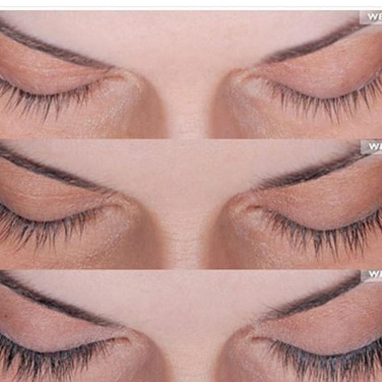 Eyelash Extensions Nyc | Eye Lashes | Pinterest | Longer eyelashes ...