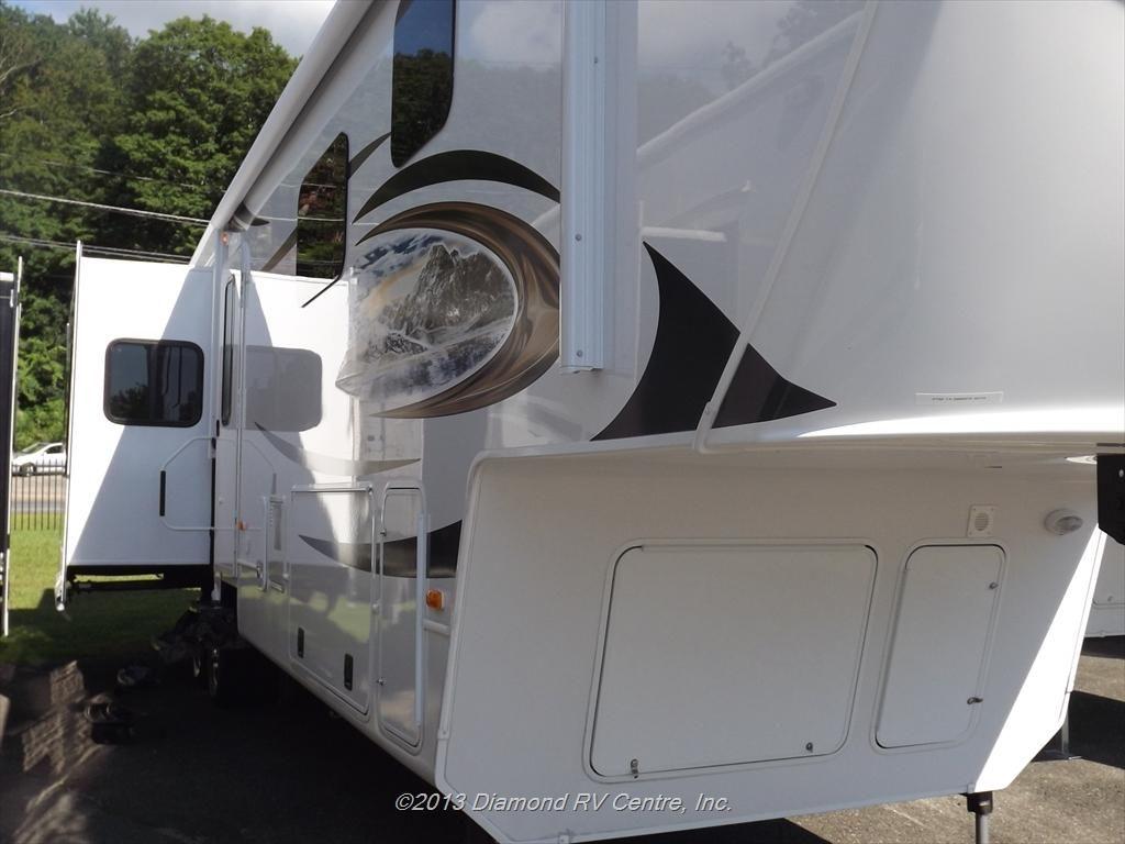 flagstaff tent trailer accessories