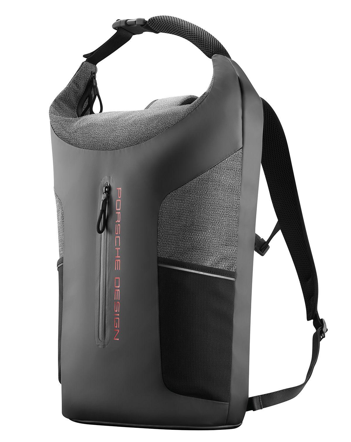 Adidas load spring рюкзак станковый рюкзак шведск