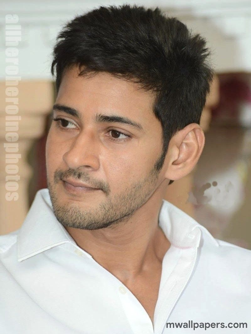 Mahesh Babu Latest Hd Images And Wallpapers 1080p 4400 Mahesh Maheshbabu Princemahesh Princemaheshbabu Tollywood Actor Mahesh Babu Actors Hd Images