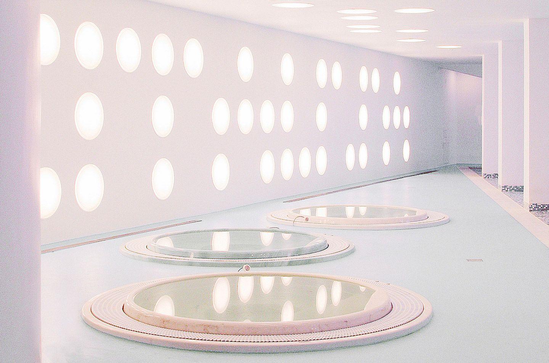 Aquapanel cement board indoor for wetroom areas suprematist