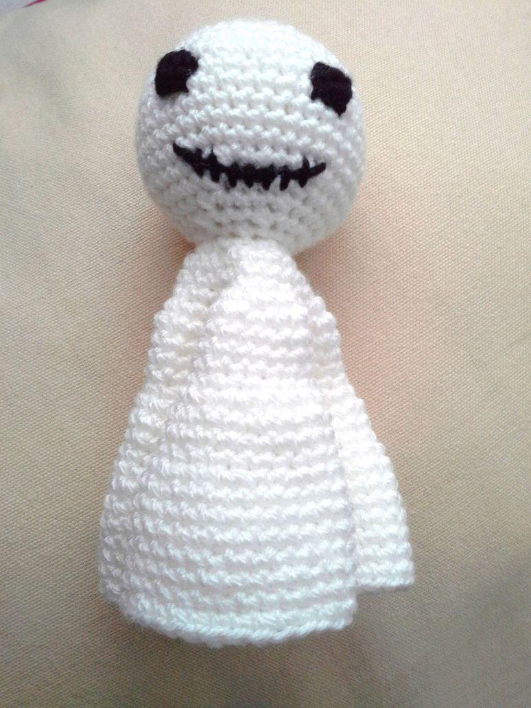 Fairy tail Juvia\'s doll | Crochet! | Pinterest