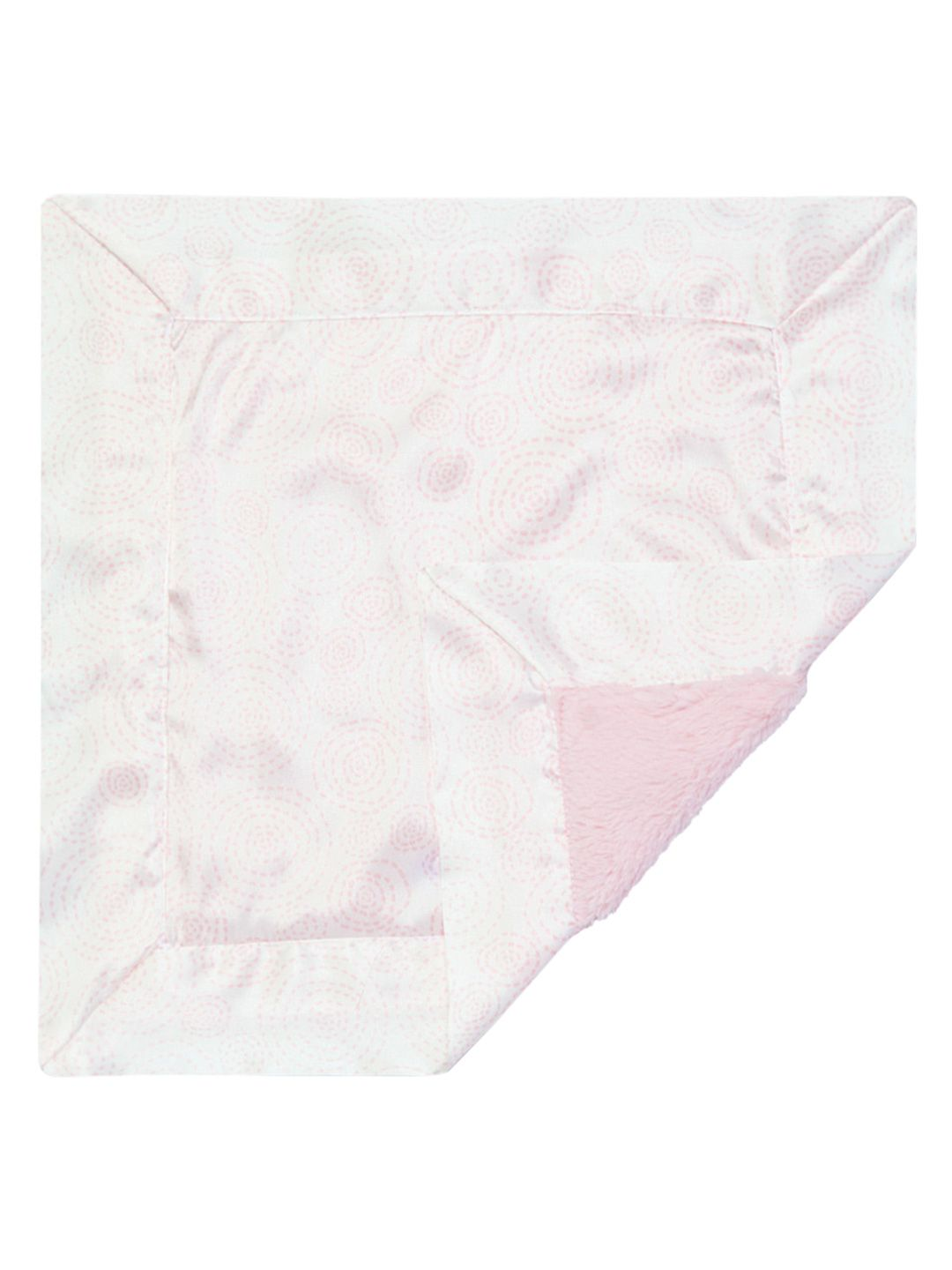 Luxe Soleil Security Blanky