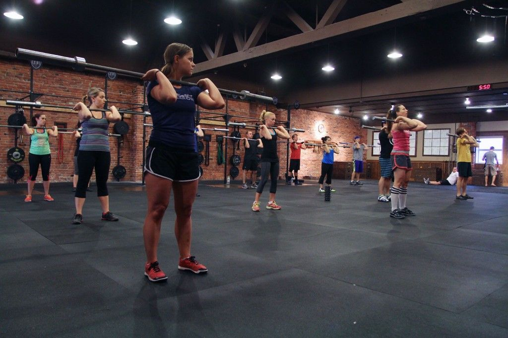 Crossfit Belltown Seattle Wa Crossfitcrossfit Belltown Seattle Wa Crossfit Crossfit Open Crossfit Gym Design