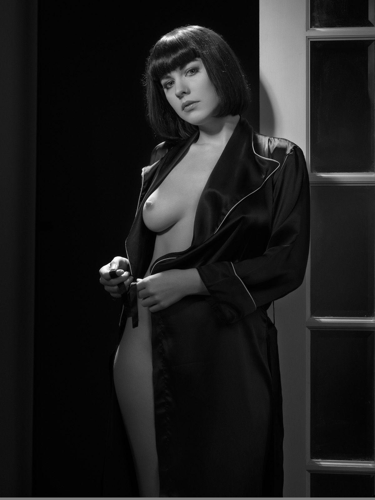 Dorrie Mack naked (65 foto and video), Topless, Cleavage, Instagram, bra 2015