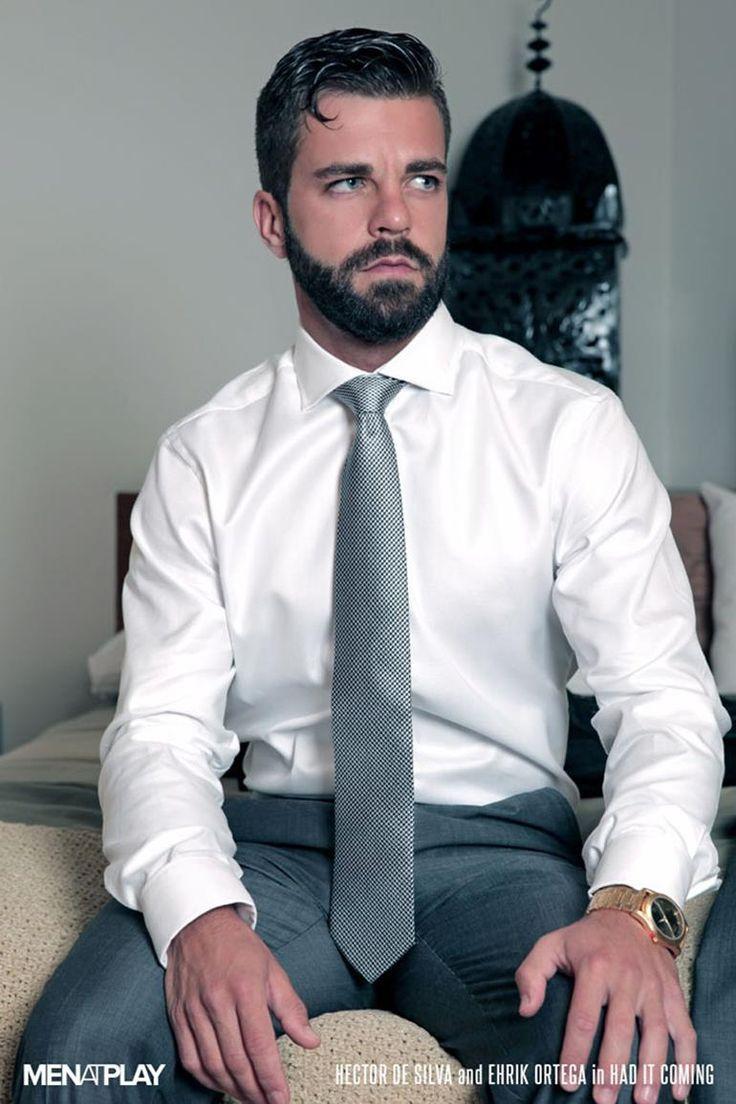 Hector ny single gay men