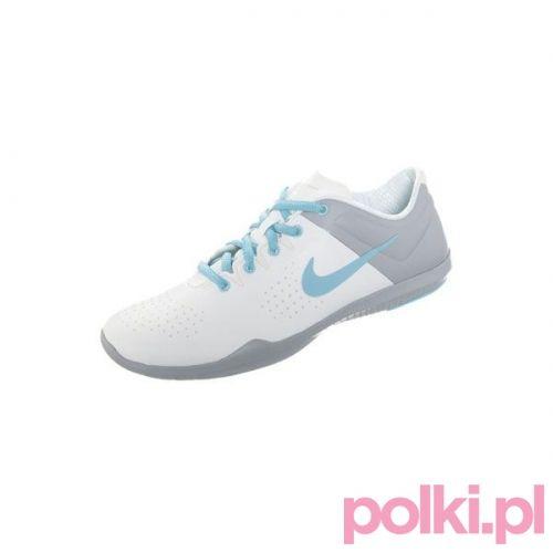 Przeglad 25 Par Najmodniejszych Butow Do Fitnessu Sneakers Nike Nike Nike Free