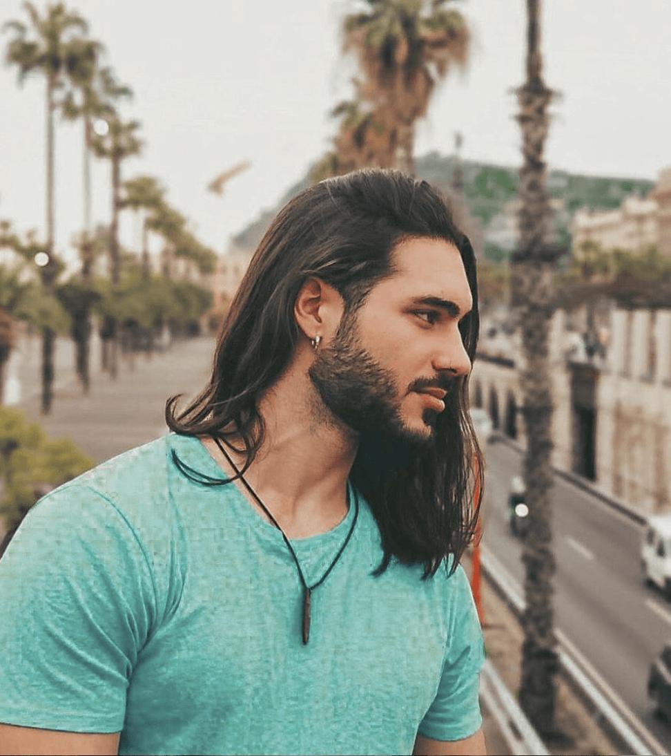 29 Best Long Hairstyles For Men 2020 Guide Long Hair Styles Men Long Hair Styles Boys Long Hairstyles