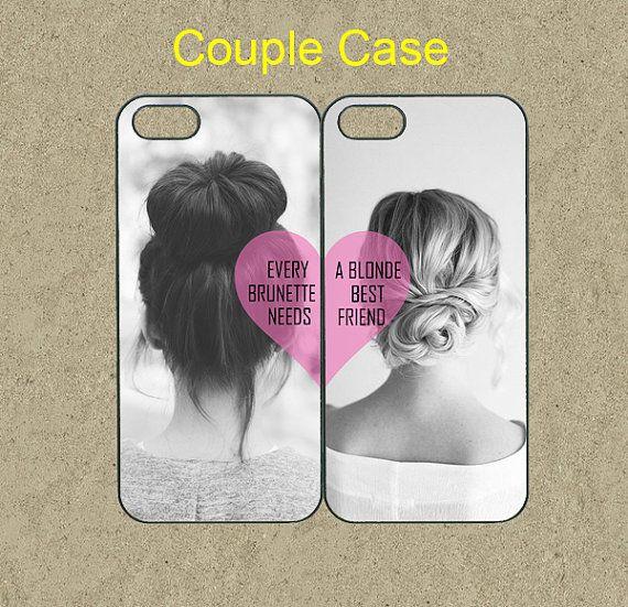 cover iphone 5c benji e fede