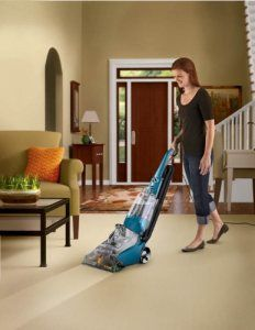 But You Can Count On The Hoover Max Extract 60 Pressure Pro Carpet Deep Cleaner To Deliver How To Clean Carpet Carpet Cleaning Hacks Carpet Cleaning Equipment
