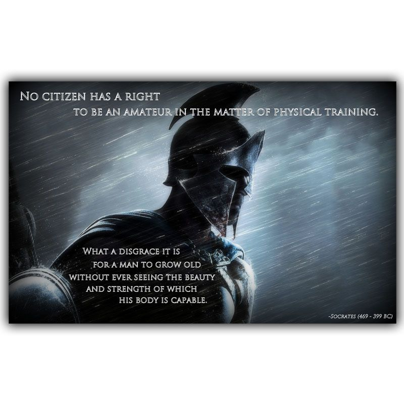300 Spartan Warriors With Spears Shield Silk Canvas Fabric Poster Print Movie Wallpaper Home Decoration Dy647