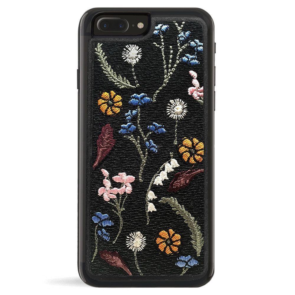 iphone 7 case xbox
